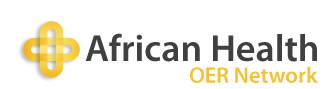 African Health OER Network